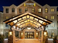 Staybridge Suites Mt. Juliet - Nashville Area
