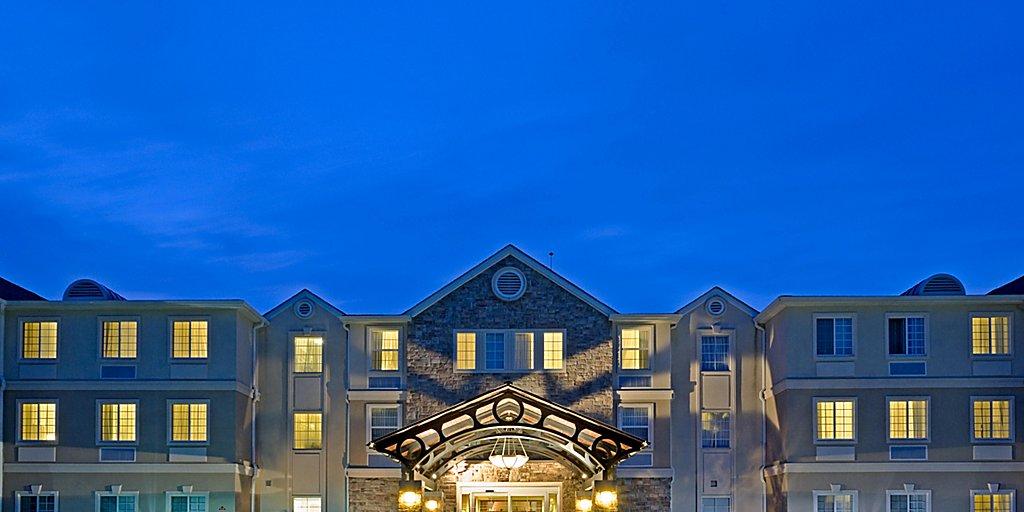 Admirable Staybridge Suites Philadelphia Mt Laurel Extended Stay Beutiful Home Inspiration Truamahrainfo
