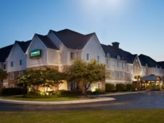 Staybridge Suites Myrtle Beach - West in Little River, South Carolina