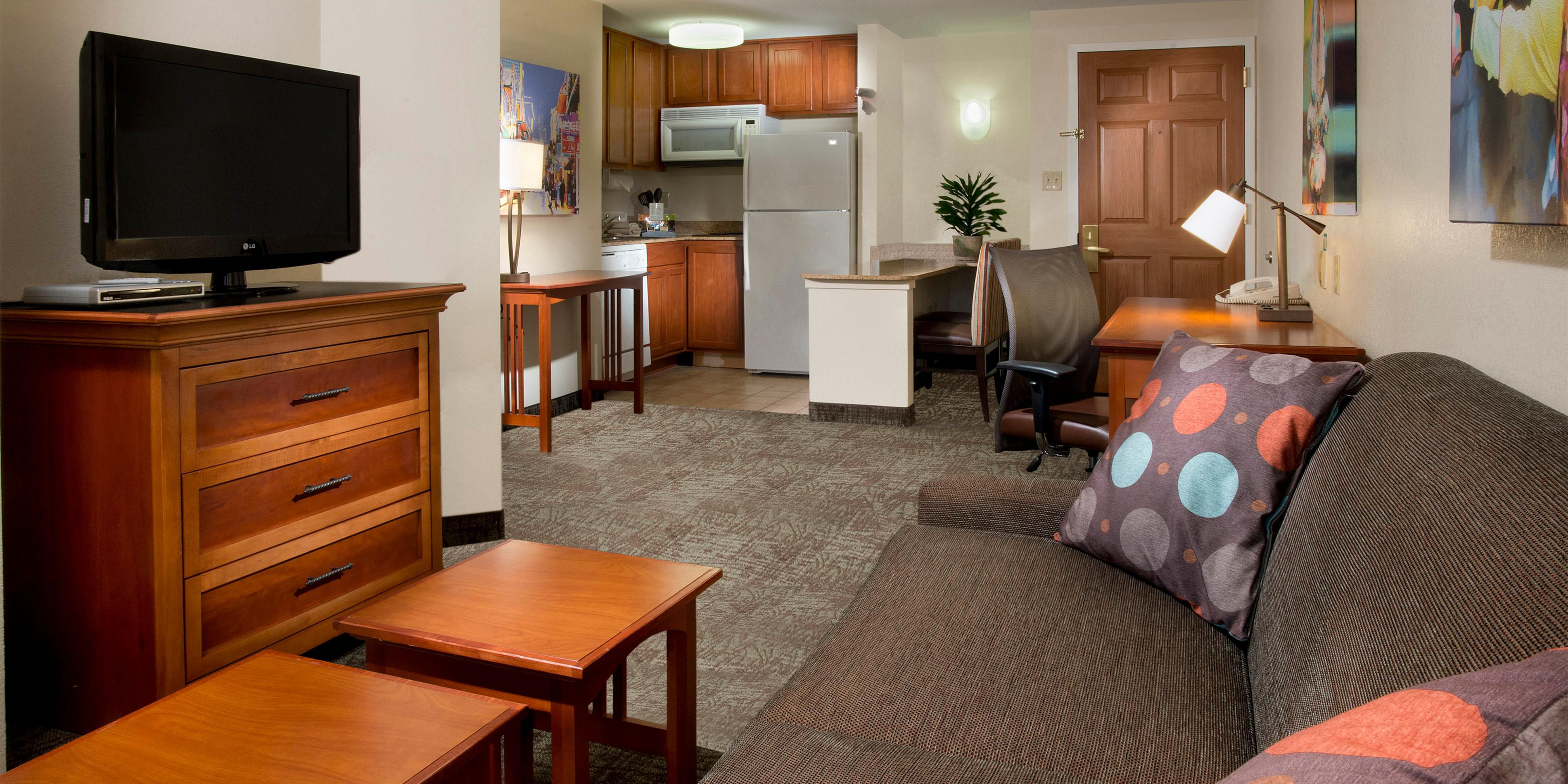 hotel suite hor clsc dallas hotels arlington orleans dfwta in towneplace new bedroom tx suites rooms lodging north