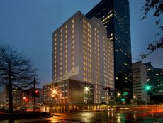 Staybridge Suites New Orleans French QTR/DWTN in New Orleans, Louisiana