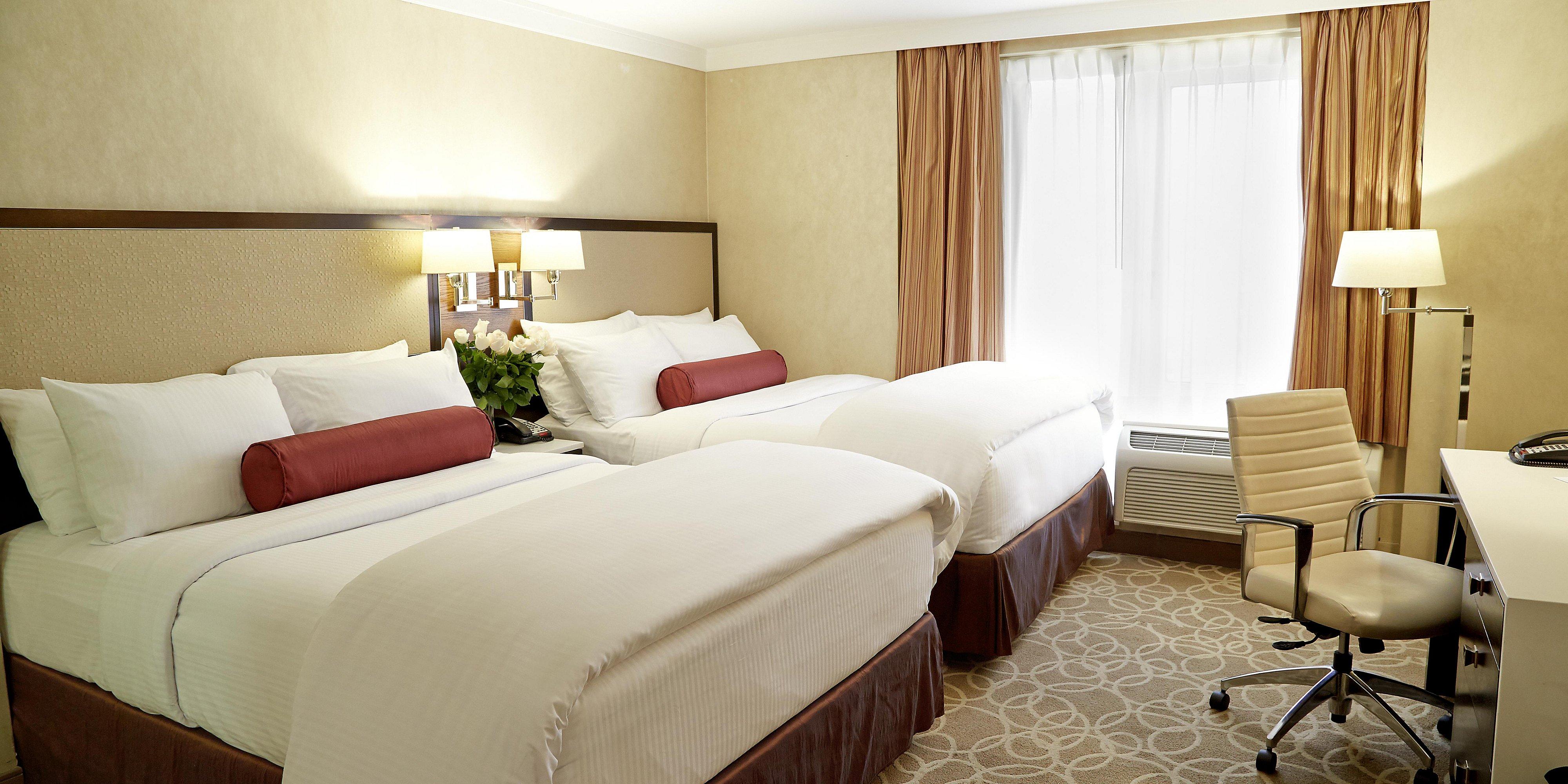 Staybridge Suites New York Hotels Staybridge Suites Times Square