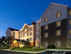 Staybridge Suites Wilmington-Newark in Claymont, Delaware