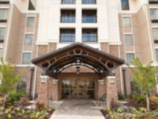 Staybridge Suites Charleston-Ashley Phosphate in Mount Pleasant, South Carolina