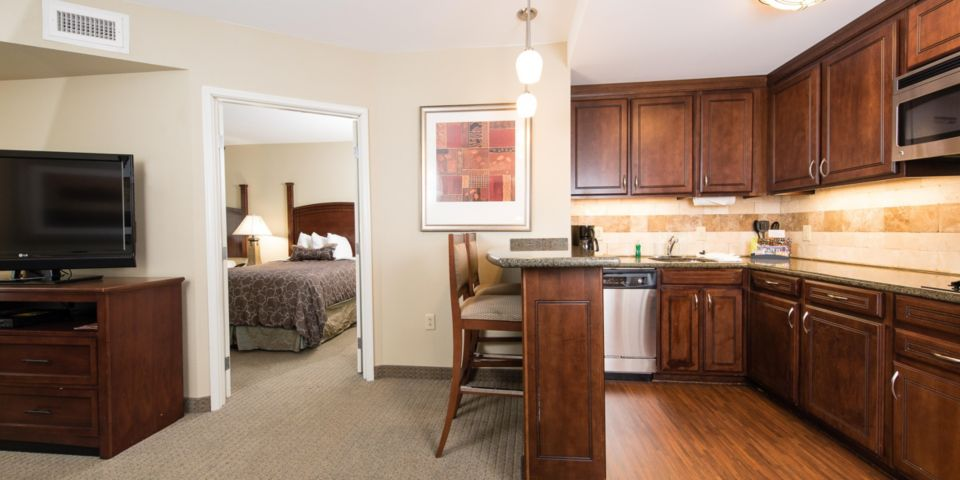 two bedroom suites in charleston sc | www.redglobalmx.org