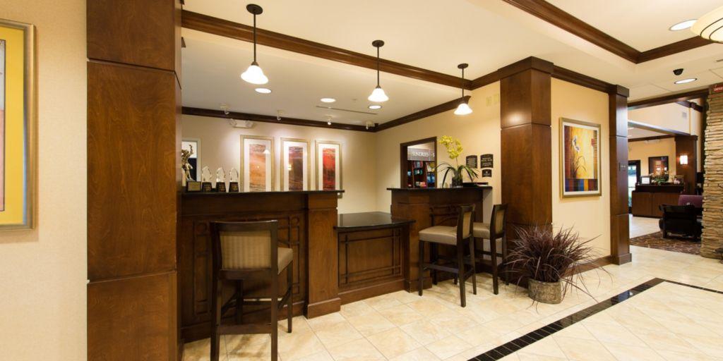 North Charleston Hotels Staybridge Suites Ashley Phosp Extended Stay Hotel In South Carolina