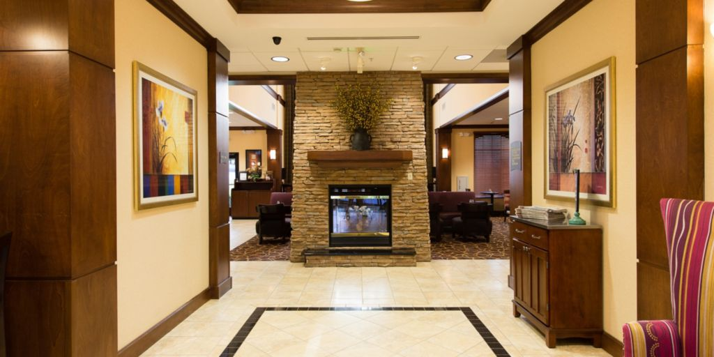 Staybridge Suites Charleston Ashley Phosp Extended Stay Hotel In North United States With Full Kitchen