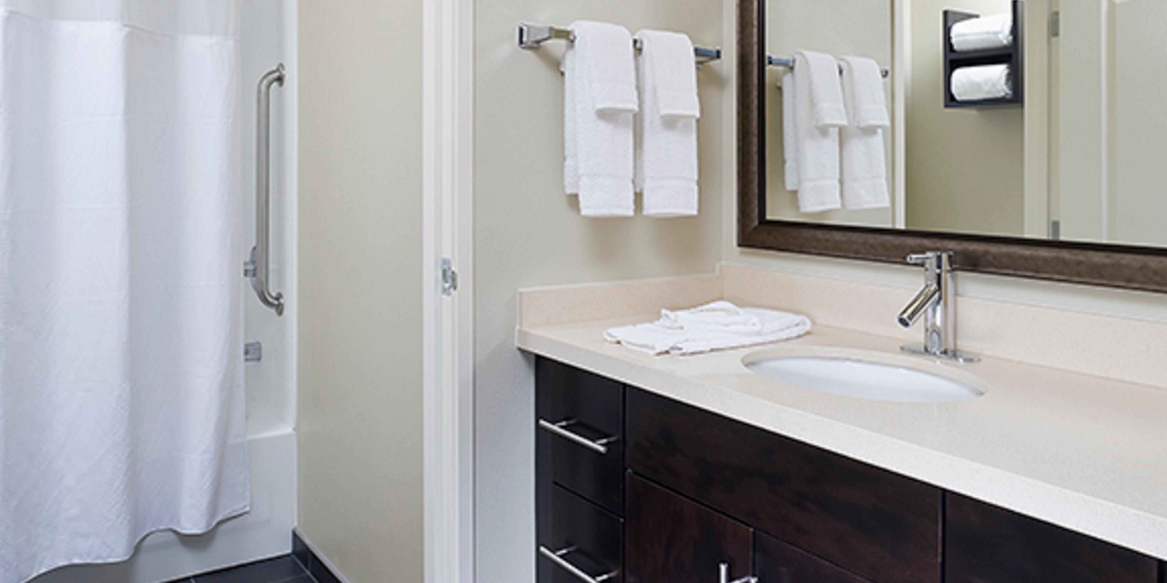 staybridge suites north wales hotels philadelphia