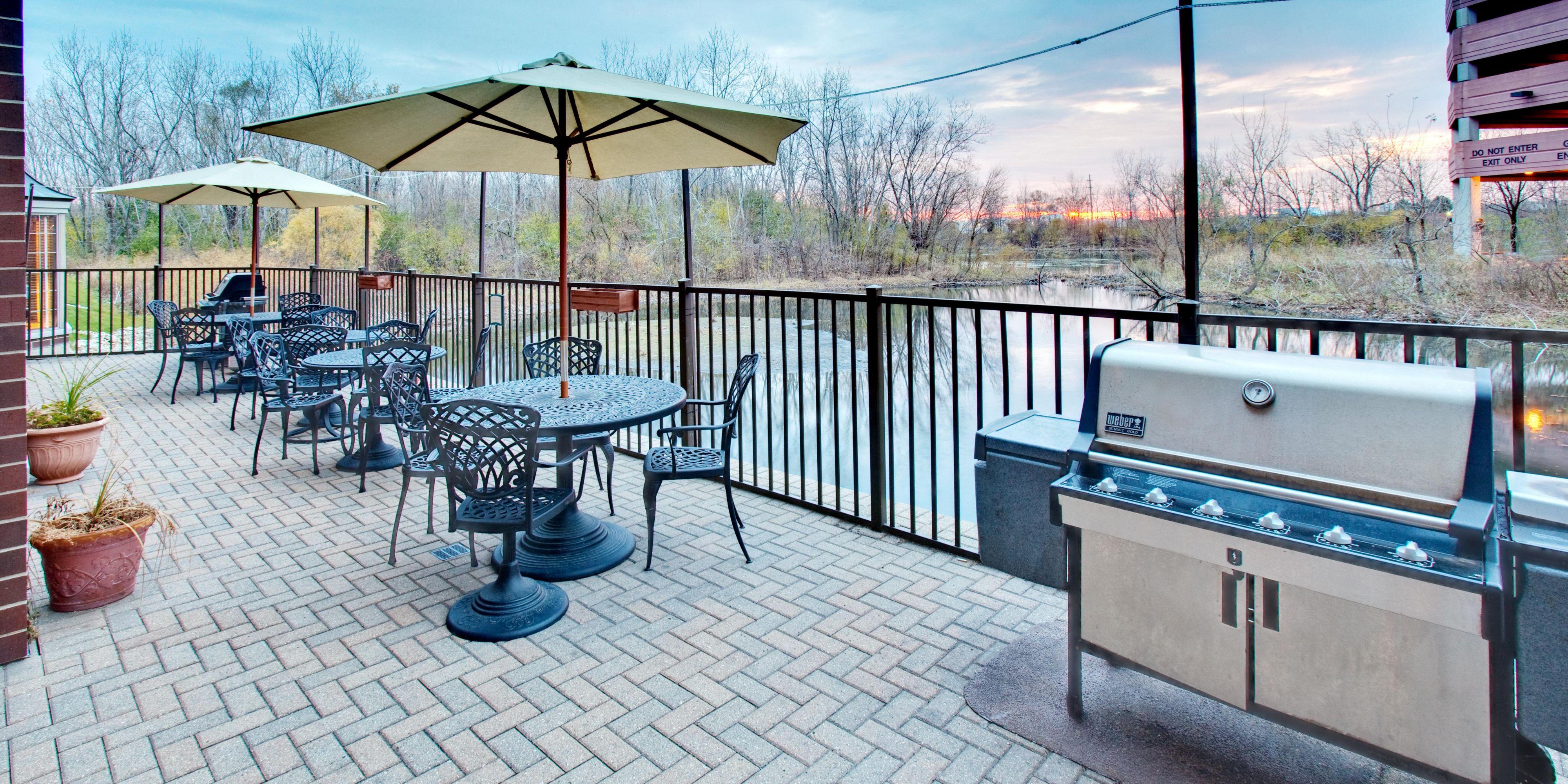22 oak brook terrace zip code decor23 for 1 oakbrook terrace