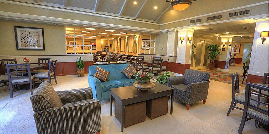 Fabulous Extended Stay Hotels In Buena Vista Fl Near Orlando Download Free Architecture Designs Meptaeticmadebymaigaardcom