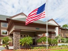 Staybridge Suites Orlando Airport South in Orlando, Florida