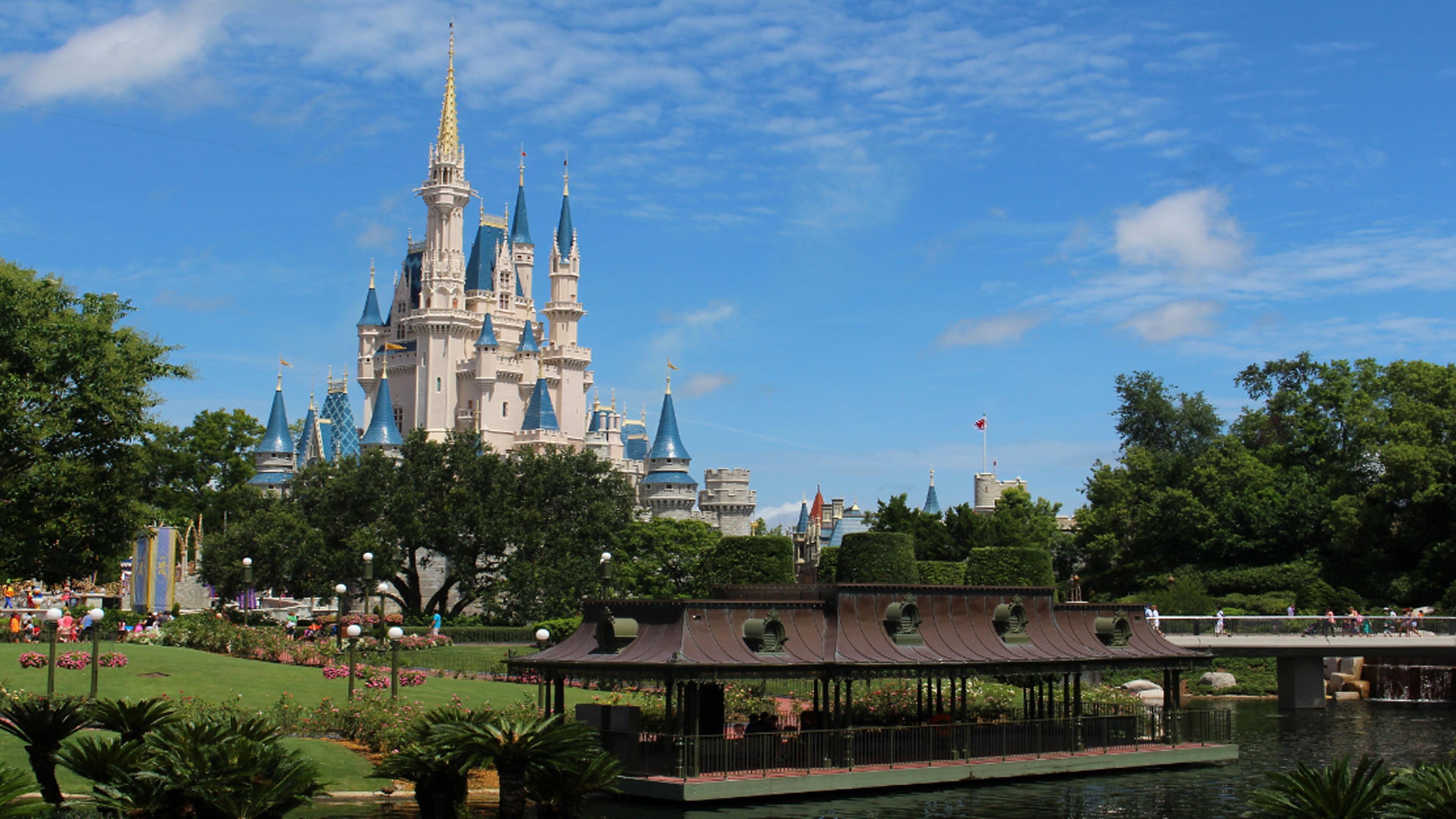Extended Stay Hotels In Buena Vista, FL Near Orlando   Staybridge