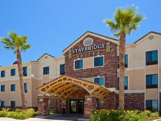 Staybridge Suites 帕姆代尔