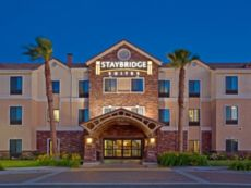 Staybridge Suites Palmdale in Lancaster, California
