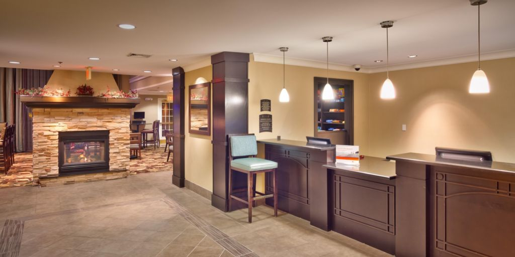 peoria hotels staybridge suites downtown extended stay hotel in