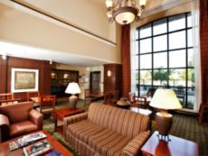 Staybridge Suites Indianapolis-Airport in Cloverdale, Indiana
