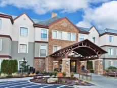 Staybridge Suites Portland - Airport in Vancouver, Washington