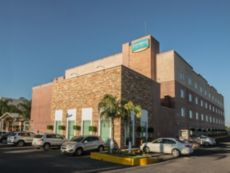 Staybridge Suites Queretaro in Queretaro, Mexico