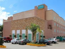 Staybridge Suites Queretaro