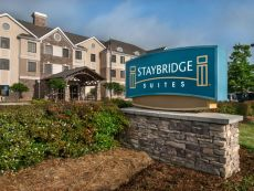 Staybridge Suites Jackson in Pearl, Mississippi