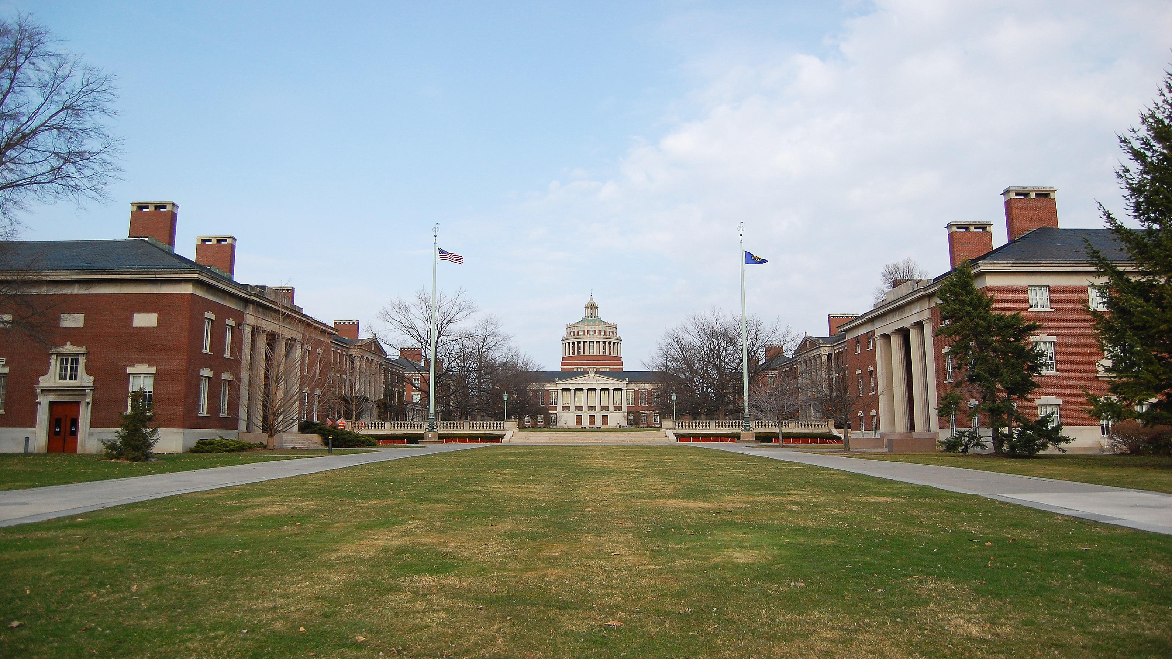 applying university of rochester admissions - HD3840×2160