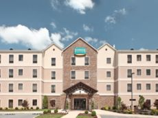 Staybridge Suites Bentonville - Rogers in Rogers, Arkansas