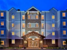 Staybridge Suites Philadelphia Valley Forge 422 in Kulpsville, Pennsylvania