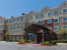 Staybridge Suites 萨克拉门托Natomas