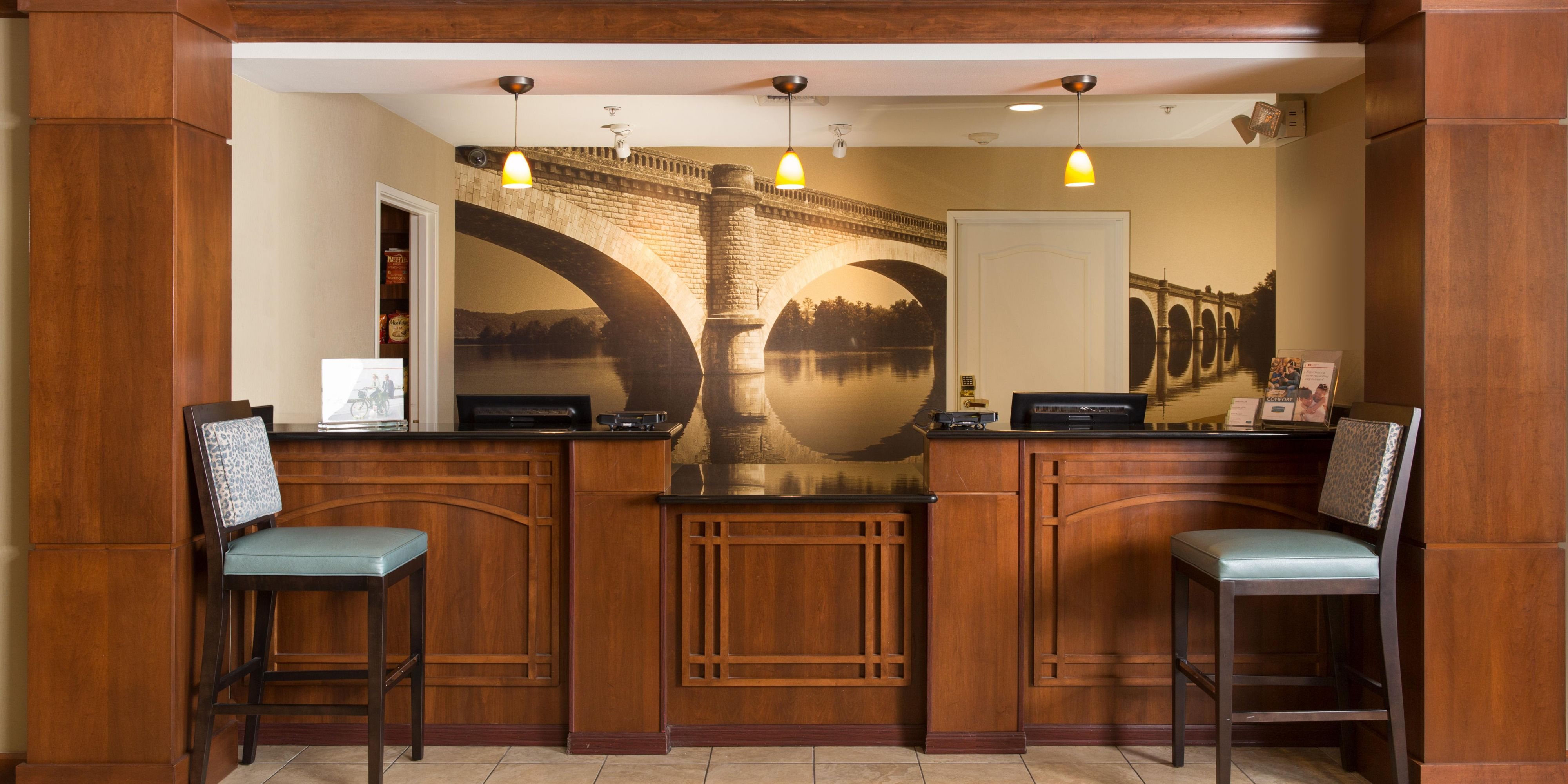Staybridge Suites Sacramento Airport Natomas - Sacramento, California