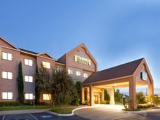 Staybridge Suites San Angelo