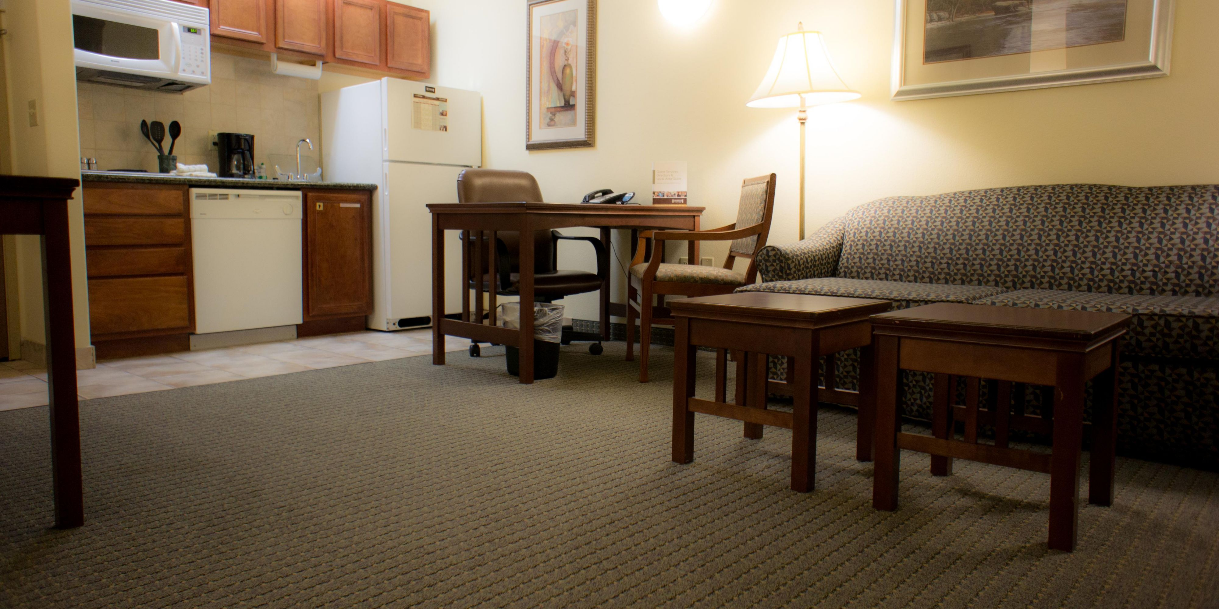 San Angelo Hotels: Staybridge Suites San Angelo   Extended Stay Hotel In San  Angelo, Texas