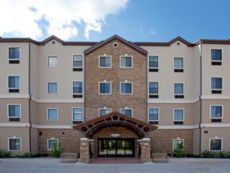 Staybridge Suites San Antonio Sea World in San Antonio, Texas