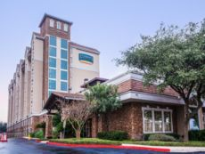 Staybridge Suites San Antonio-Airport in San Antonio, Texas