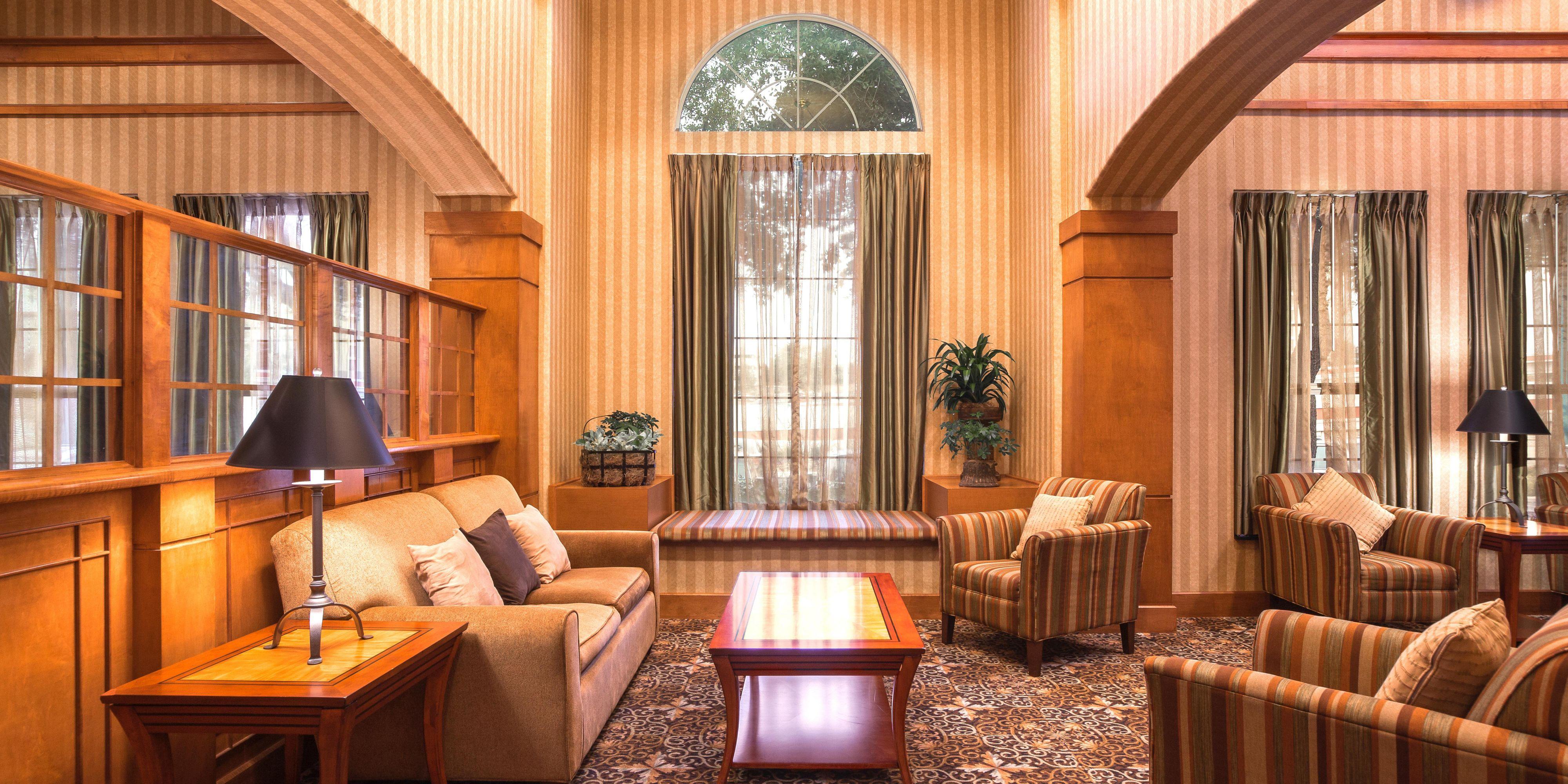 Staybridge Suites San Antonio-Airport - San Antonio, Tejas