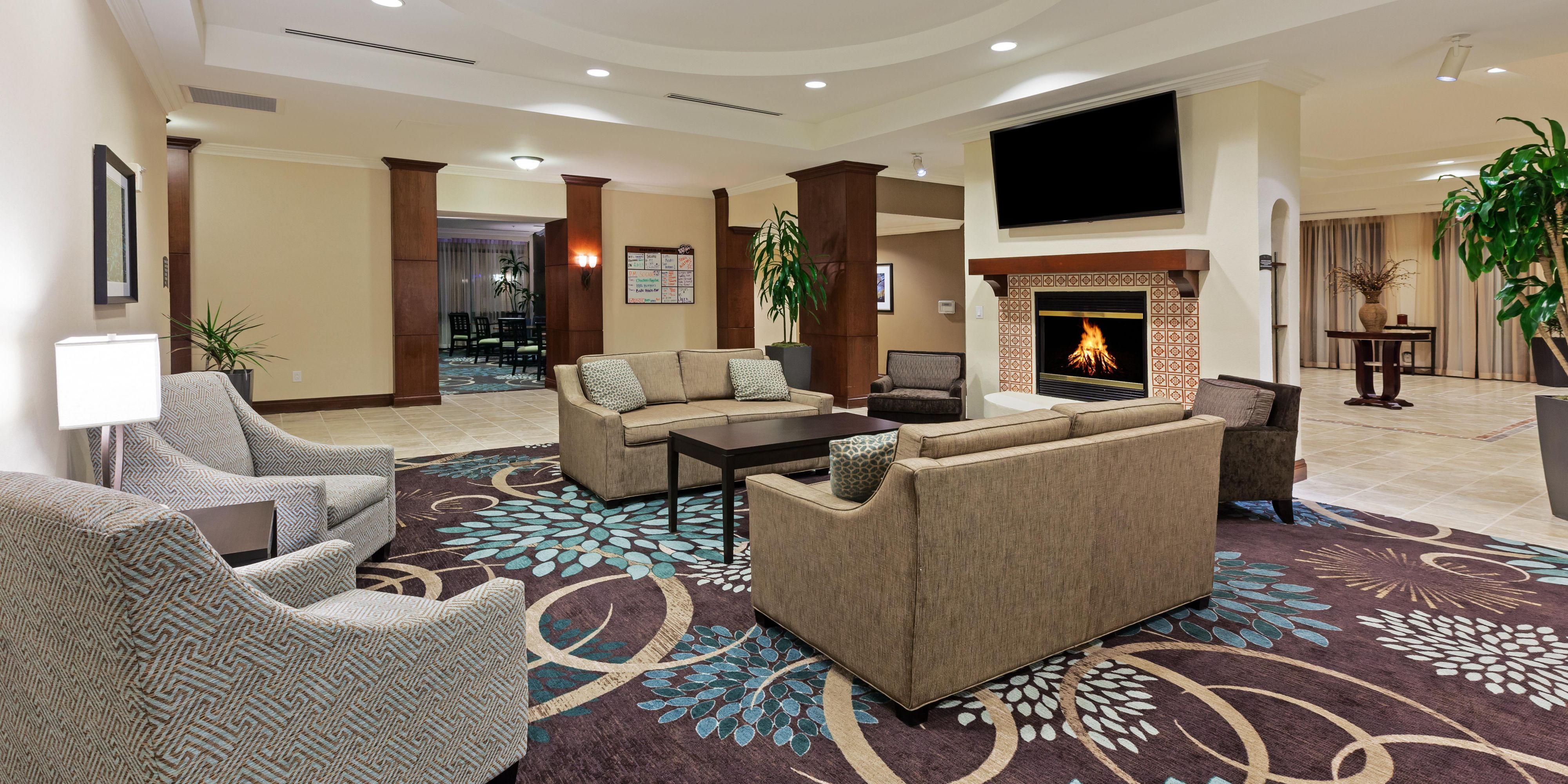 staybridge suites san antonio downtown conv ctr extended stay rh ihg com