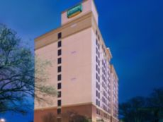 Staybridge Suites San Antonio Downtown Conv Ctr in San Antonio, Texas