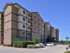 Staybridge Suites San Antonio - Stone Oak in San Antonio, Texas