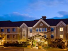 Staybridge Suites San Diego Rancho Bernardo Area in Cardiff By The Sea, California