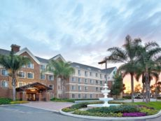 Staybridge Suites San Diego-Sorrento Mesa in Solana Beach, California