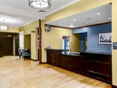 Staybridge Suites Savannah Historic District in Bluffton, South Carolina