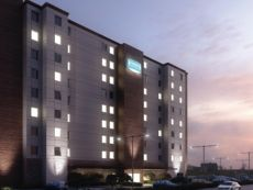 Staybridge Suites Silao in Leon, Mexico