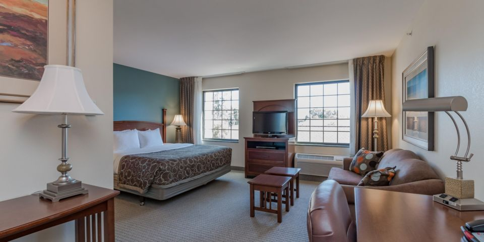 Hotels In South Bend Wa Newatvs Info