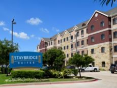 Staybridge Suites Houston Stafford - Sugar Land in Katy, Texas