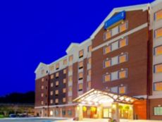 Staybridge Suites Quantico-Stafford in Manassas, Virginia