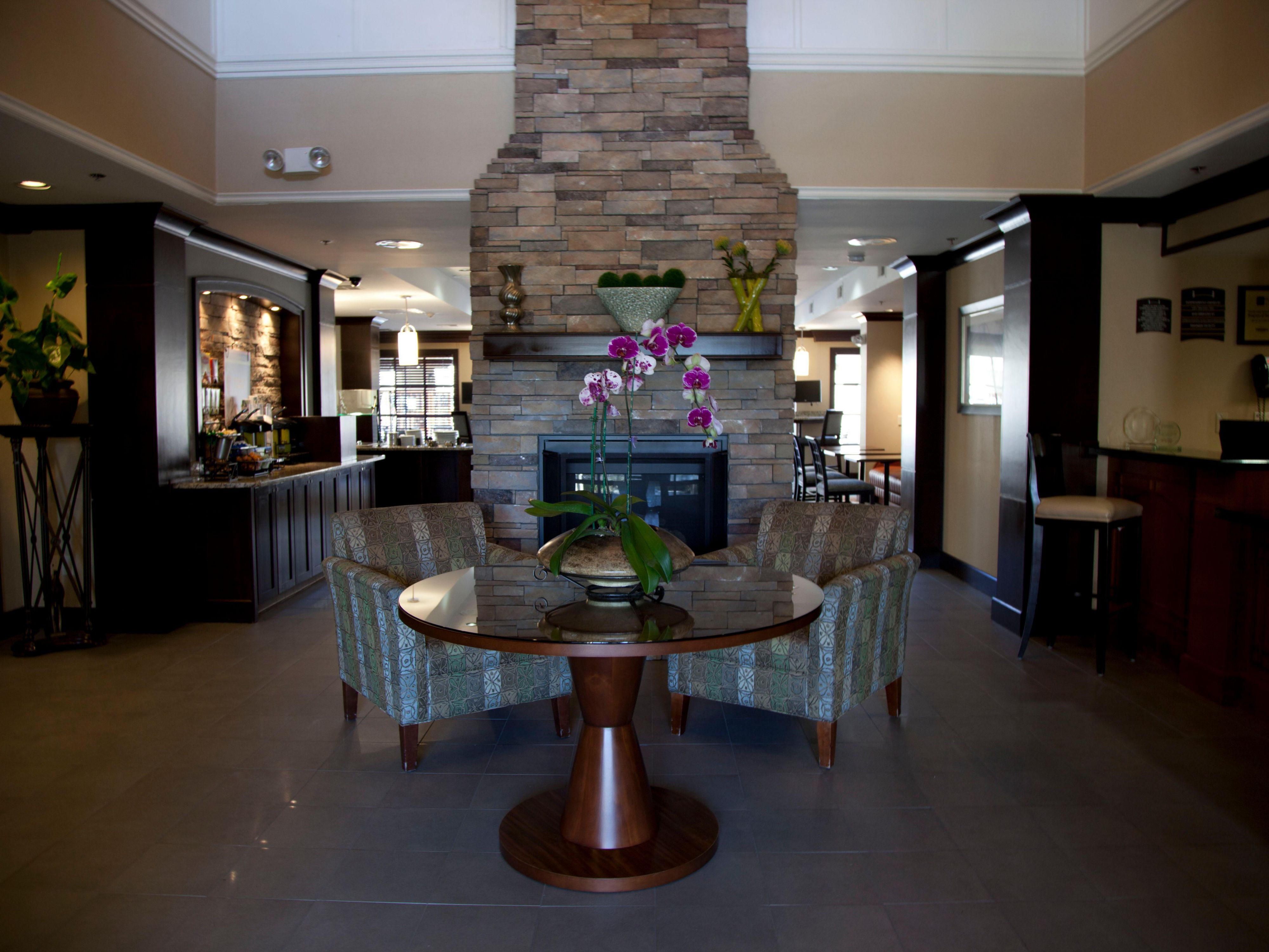 Find Palo Alto Hotels Top 41 Hotels In Palo Alto Ca By Ihg