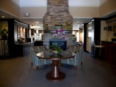 Staybridge Suites Sunnyvale in Fremont, California