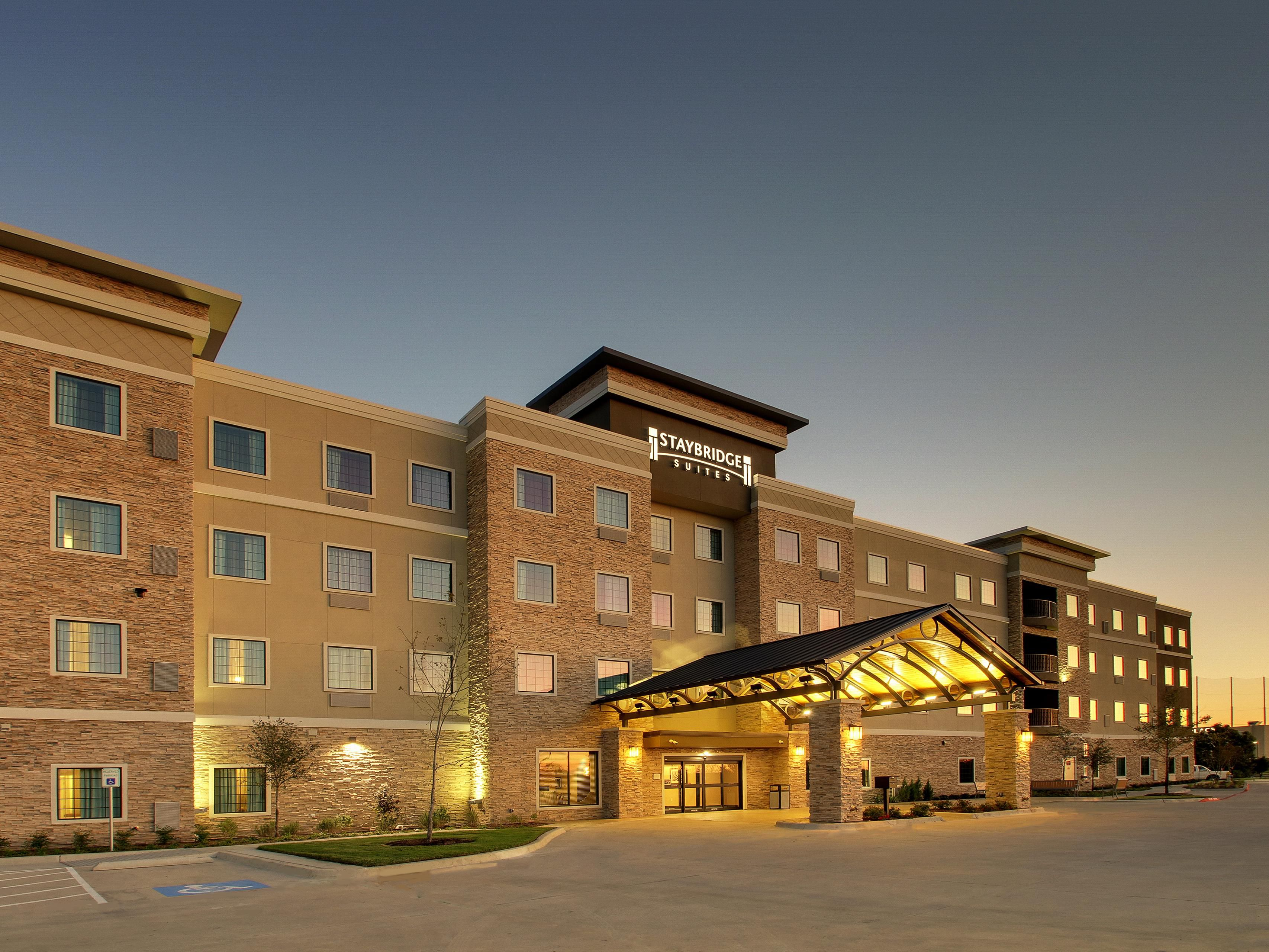 Holiday Inn Express Mesquite Affordable Hotels by IHG