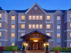 Staybridge Suites Toronto-Markham in Whitby, Ontario