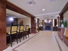 Staybridge Suites Tomball in Waller, Texas