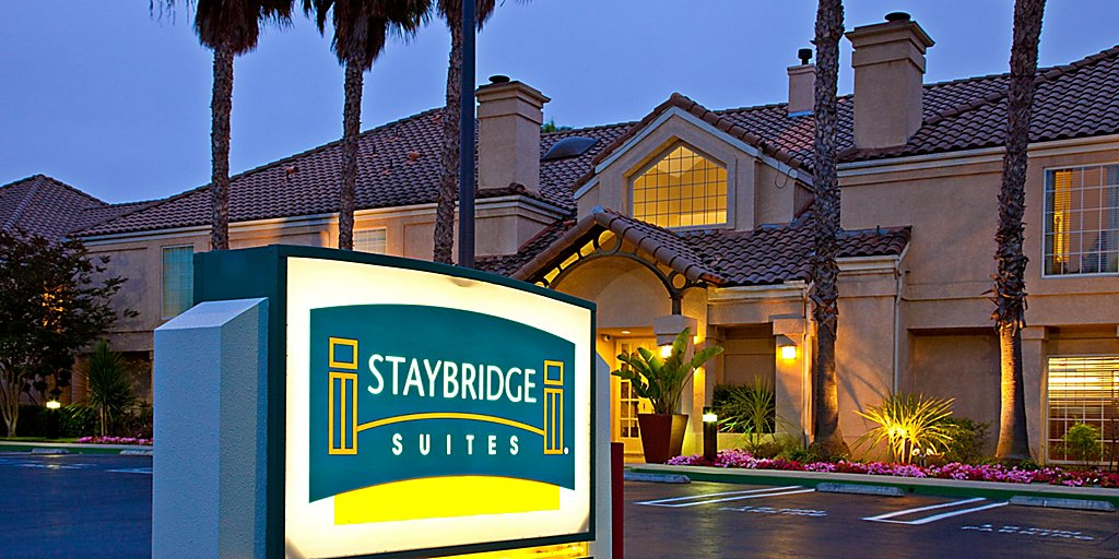 Groovy Torrance Hotels Near Redondo Beach Staybridge Suites Download Free Architecture Designs Scobabritishbridgeorg